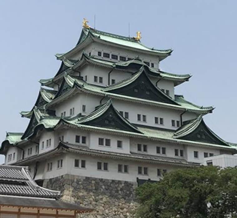 刀剣ワールド 城】2020年行ってみたい日本の城ランキング