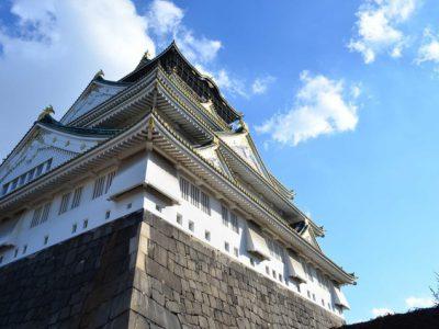 1度は訪れてみたい!日本の国宝五城