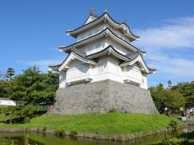 埼玉県の観光おすすめ城9選|忍城以外にもたくさん!