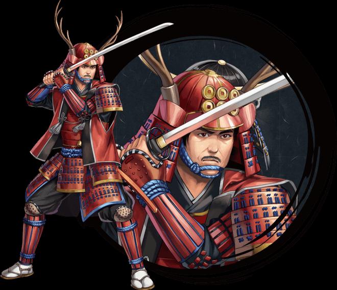 刀剣ワールド 城】真田幸村と城|日本の城と戦国武将